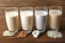 La leche a debate y el nuevo dilema alimentario
