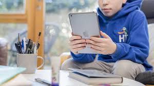 Chicos.net Lab: Niños, teens y tecnología